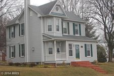 1112 Lucabaugh Mill Rd, Westminster, MD 21157