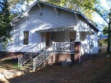 215 Wilson Dr, Forest City, NC 28043