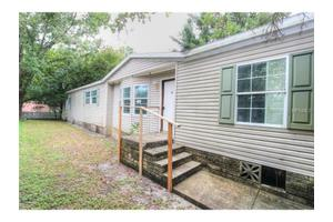 12918 Four Oaks Rd, Tampa, FL 33624