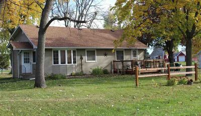 1666 viking ln worthington mn 56187 home for sale and