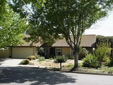 340 Auburn Way, Claremont, CA 91711