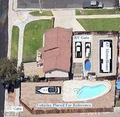 786 Santa Paula St, Corona, CA 92882
