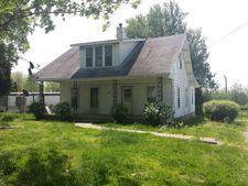 13135 Nebo Rd, Providence, KY 42450