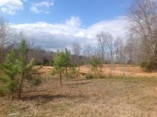 Lot# 5 Mitchell Estates-Phase Ii, Mooreville, MS 38855