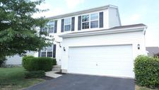 1003 Brittany Dr, Delaware, OH 43015
