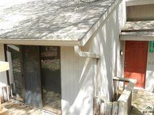 234 Holly Hill Cir # 207B, Holly Lake Ranch, TX 75765