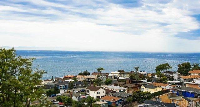 Median Home Prices Laguna Beach Ca