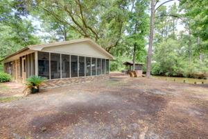 10313 Bay Haven Dr, Fairhope, AL 36532
