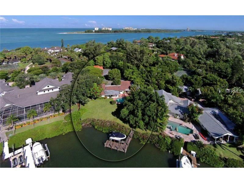 4111 Higel Ave Sarasota, FL 34242