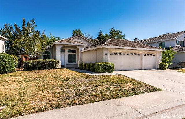 953 nichols cir folsom ca 95630 home for sale and real