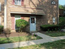 652A Woodford Ln # A, Yardley, PA 19067