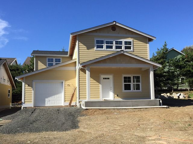 10742 ne old growth loop kingston wa 98346 home for for Classic house loop