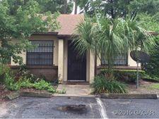 3433 Nw 21st Dr, Gainesville, FL 32605