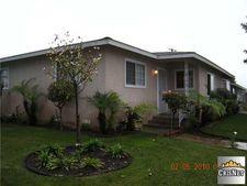 883 W Carmelita Ave, Montebello, CA 90640