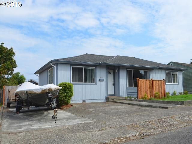 1675 garfield st north bend or 97459 home for sale and