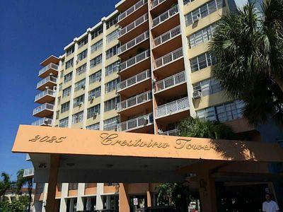 Ne Th St North Miami Beach Fl History