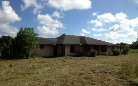 an unaddressed jasper fl 32052 home property record