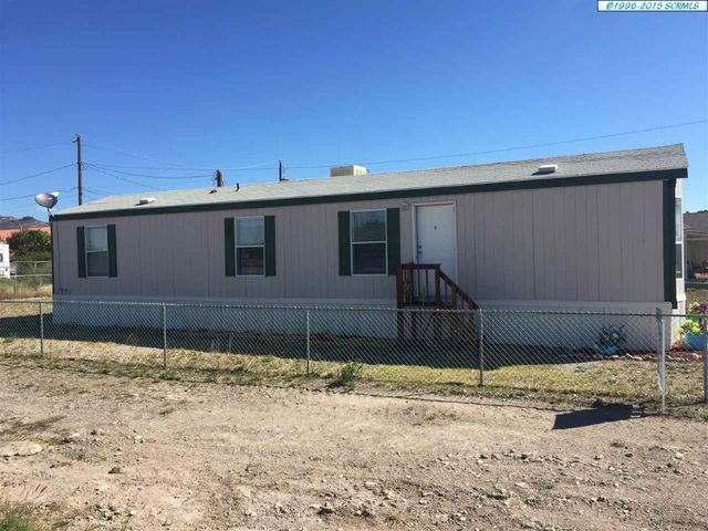 401 Aztec St Hurley Nm 88043 Home For Sale And Real