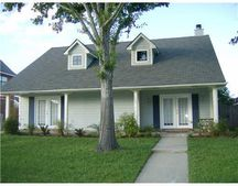 7065 W Tamaron Blvd, New Orleans, LA 70128