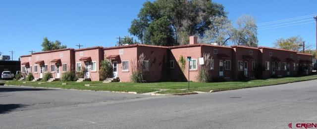 122 e 1st st cortez co 81321 home for sale and real