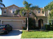9830 Chorlton Cir, Orlando, FL 32832