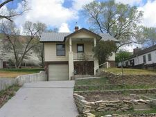 26 W 3rd North, Green River, WY 82935