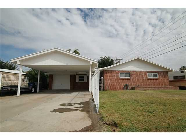 9705 bermuda ave el paso tx 79925 home for sale and for New housing developments in el paso tx