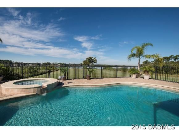Recently Sold Homes Sunset Beach Fl