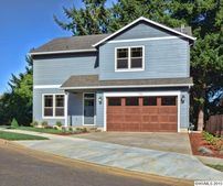 719 Sw 57th St, Corvallis, OR 97333