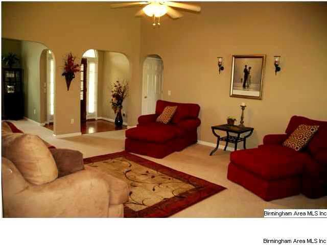 48 Camden Cove Pkwy Calera AL 48 Realtor Beauteous Alabama Furniture Market Minimalist
