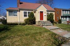 28 Vernon Ave, Newport, RI 02840