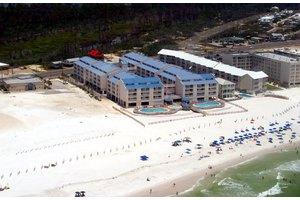 23044 Perdido Beach Blvd # 130, Orange Beach, AL 36561