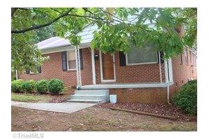 2227 W Cone Blvd, Greensboro, NC 27408