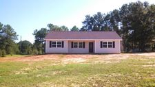 20 Arrowhead Ln, Fort Gaines, GA 39851