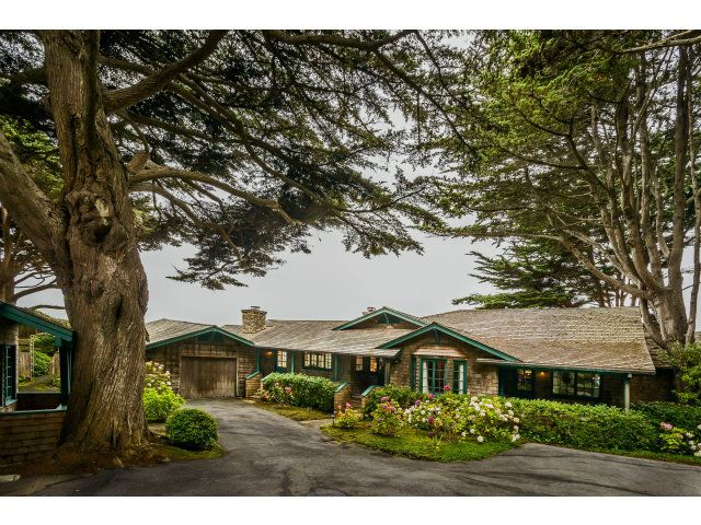 96 terrace ave moss beach ca 94038