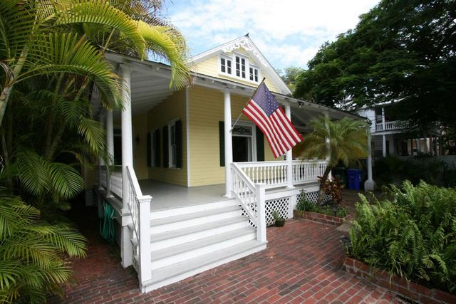 913 white st key west fl 33040 home for sale and real