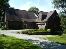 199 Fern Mountain Rd, Donegal - Wml, PA 15646