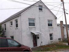 160 Campbell Ave, Leechburg, PA 15656