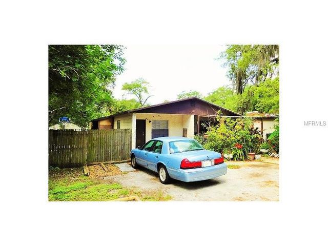 10114 n hyacinth ave tampa fl 33612 home for sale and real estate listing