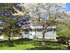 190 Fillow Street, Norwalk, CT 06850