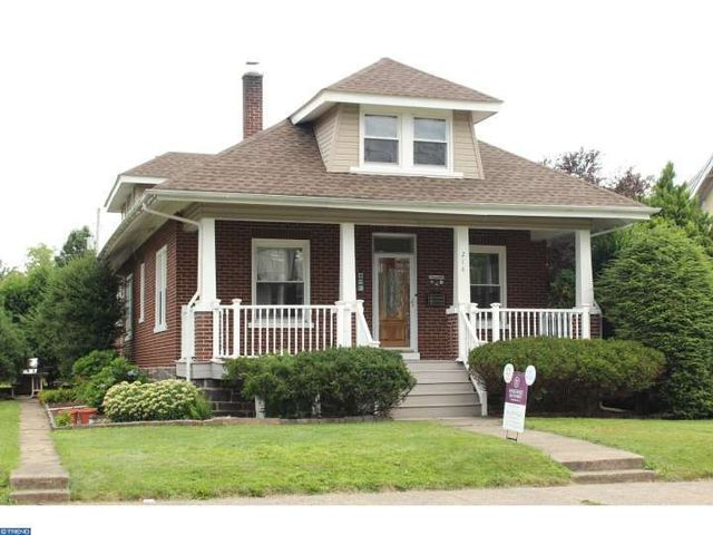 214 s main st telford pa 18969 home for sale and real estate listing
