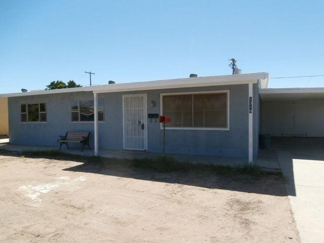 1319 e 25th pl yuma az 85365 home for sale and real