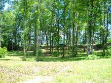 575 Griffin Trl Lot 31, Albany, KY 42602