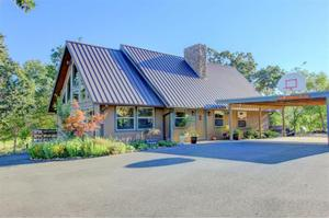 3939 Willow Springs Rd, Central Point, OR 97502