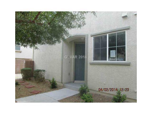 6255 W Arby Ave Unit 177, Las Vegas, NV