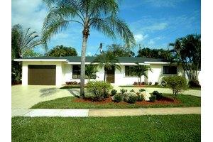 741 Osprey Way, North Palm Beach, FL 33408