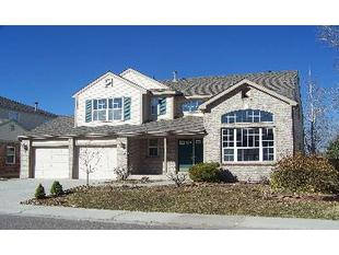 668 Huntington Dr, Highlands Ranch, CO