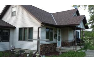 1710 State Highway 147 W, Gibson, WI 54228