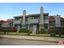 114 S Burris Ave, Compton, CA 90221
