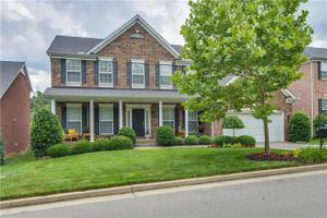 9737 Valley Springs Dr, Brentwood, TN 37027